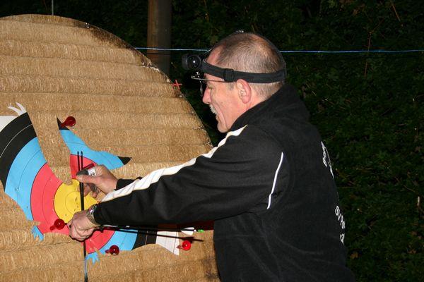 Zum Vergrößern bitte das Bild anklicken Fledermausturnier 2010