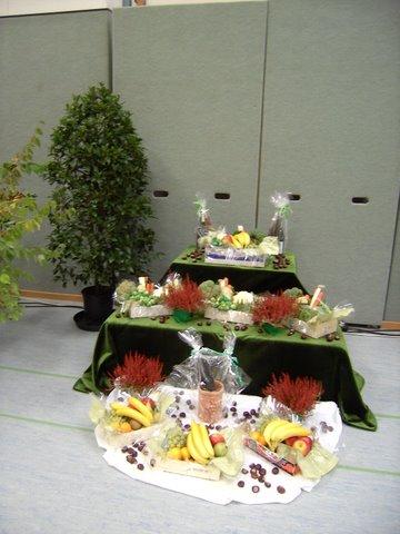 Zum Vergrößern bitte das Bild anklicken Herkulesturnier 2011
