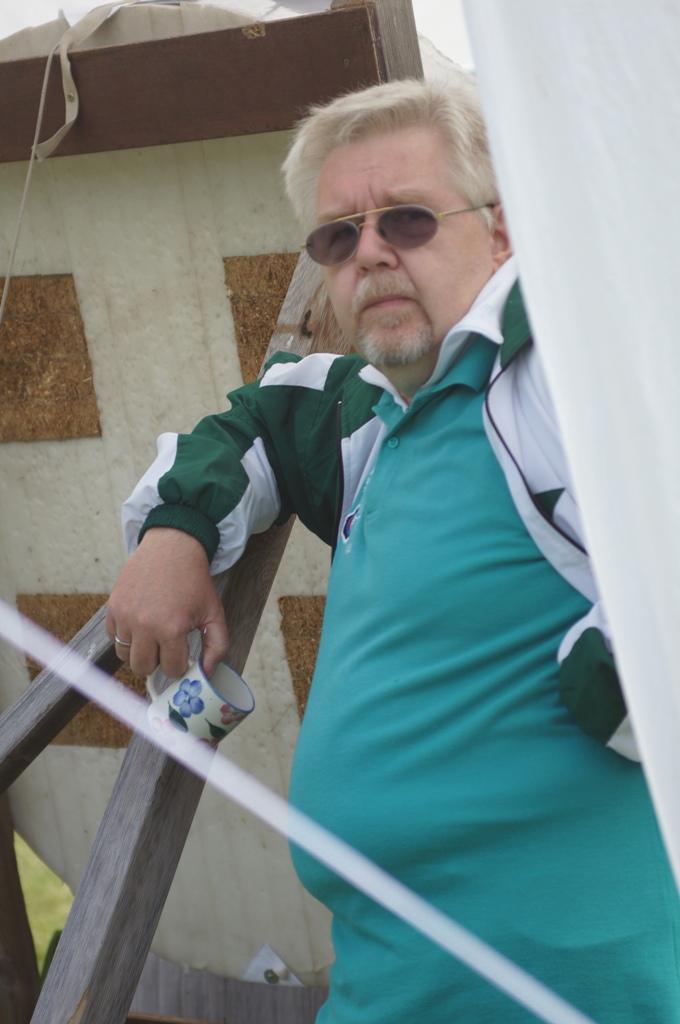 Zum Vergrößern bitte das Bild anklicken Kassel-Cup 2014