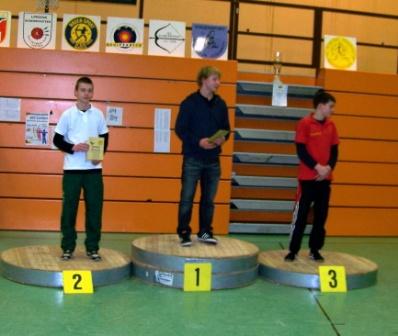 Zum Vergrößern bitte das Bild anklicken Kid-Turnier Zierenberg 2012