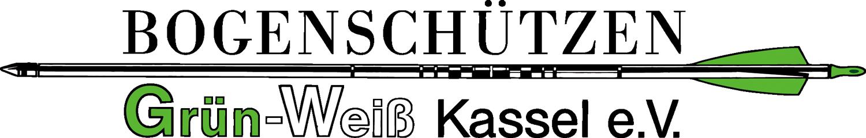BSGW Kassel
